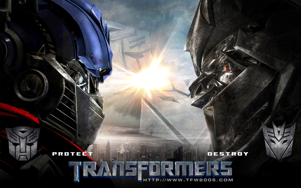 transformers-wallpapers-6.jpg