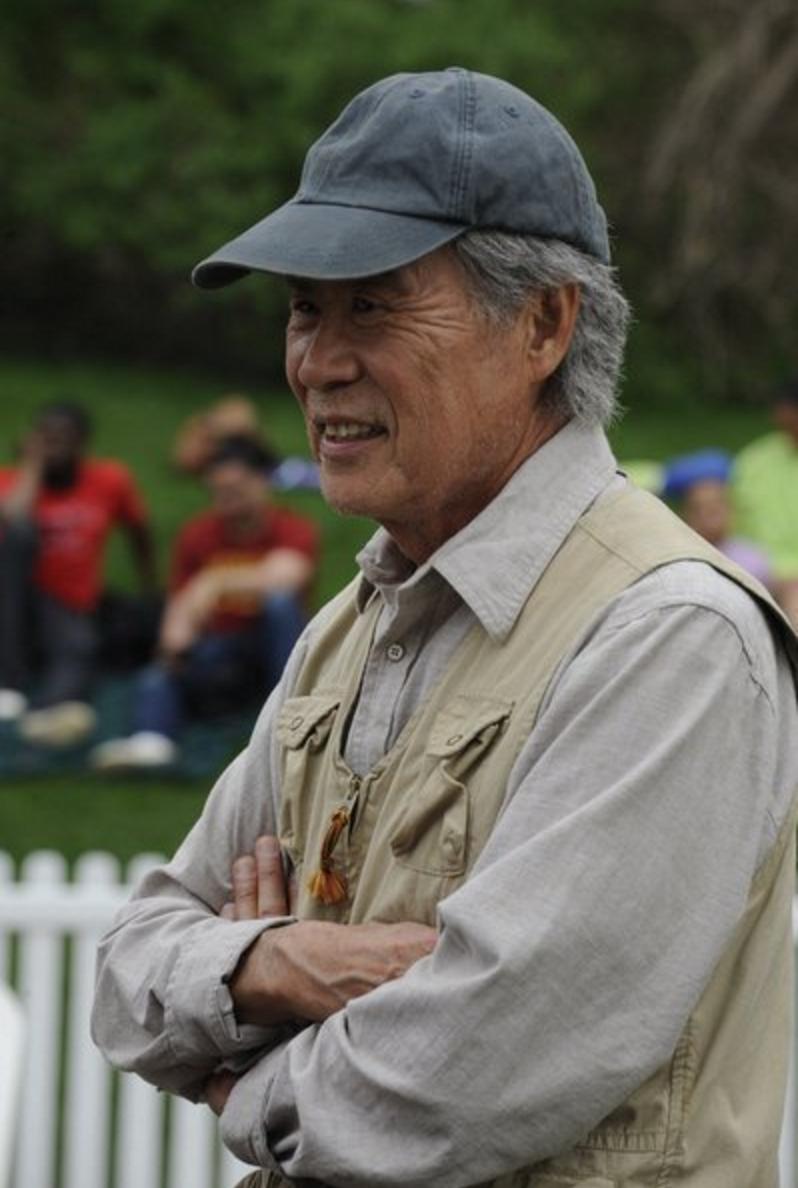 SAB SHIMONO (WENDEL)