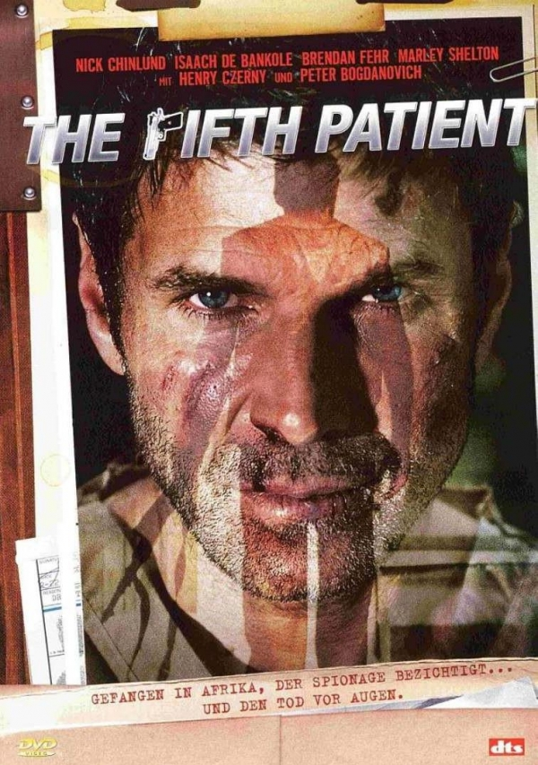 600full-the-fifth-patient-poster.jpg