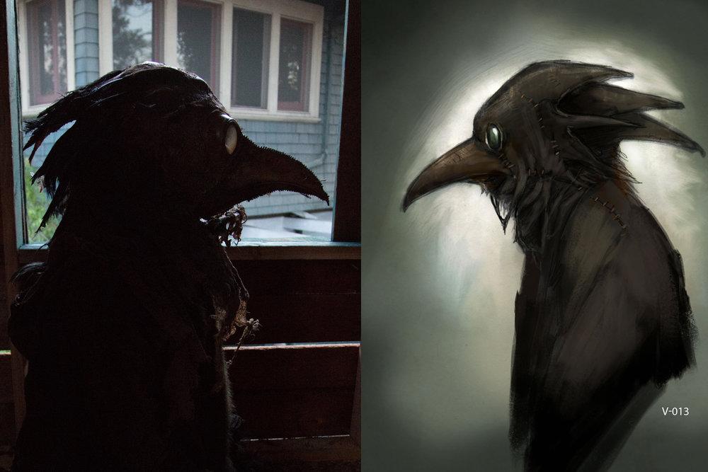 RavenComp.jpg