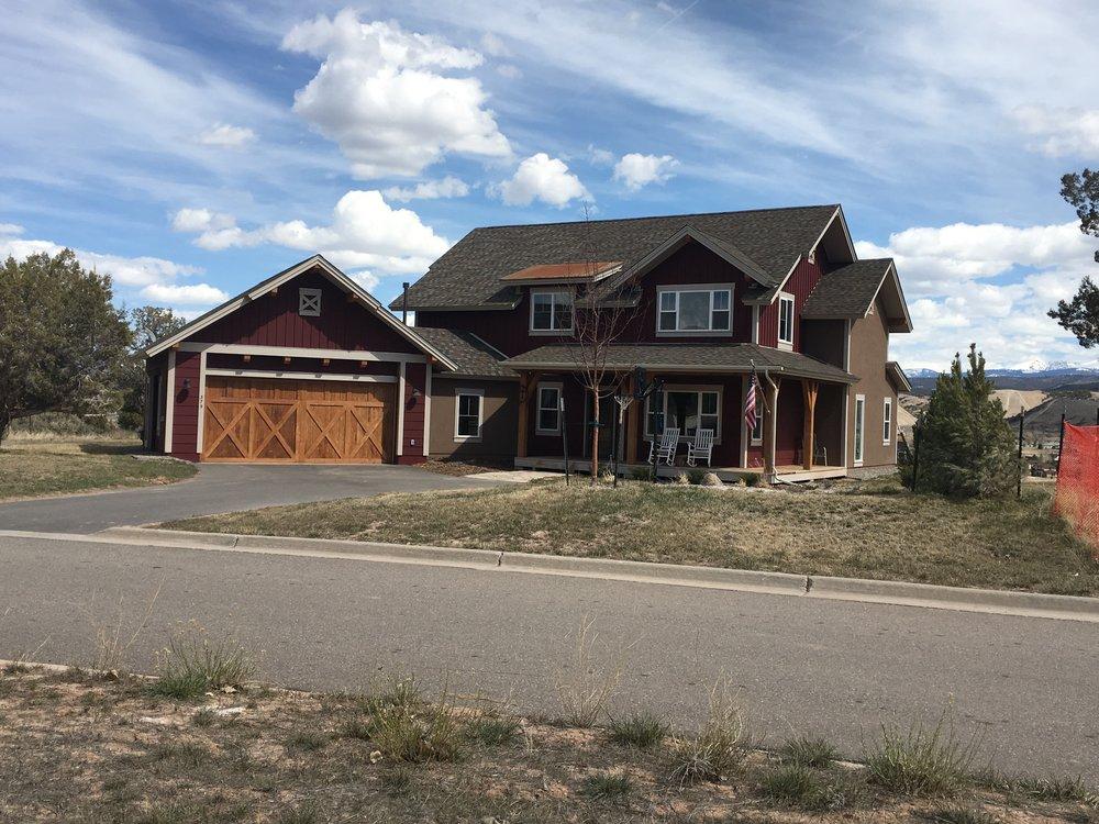 Marsh Residence Front Photo.JPG