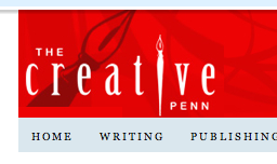 TheCreativePenn.com