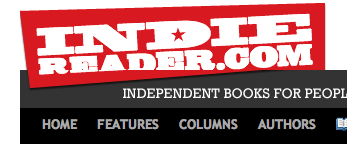 IndieReader.com