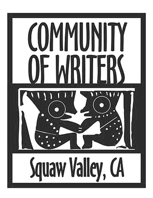 Squaw Valley Community of Writers