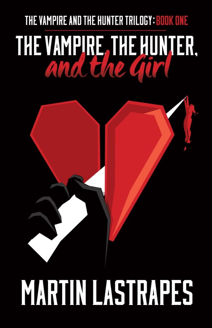 VHG-(cover).jpg