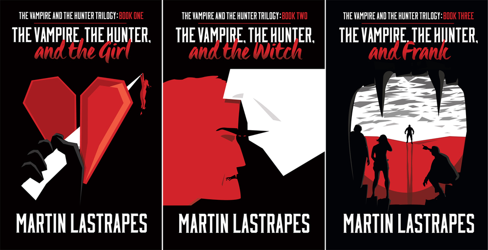 Vampire-Trilogy-pic.jpg