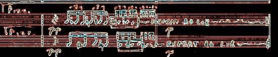MusicBlack3.jpg