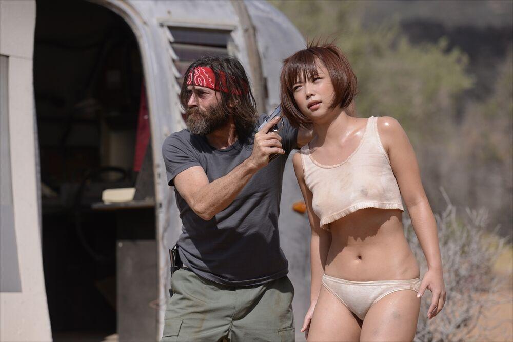 Karate-Kill-Vendenski-and-Mayumi.jpg
