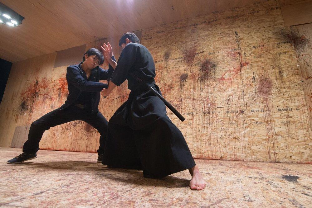 Karate-Kill-truck-fight.jpg