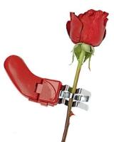 Rose Thorn Stripper $24.95