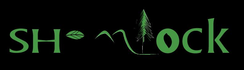 Landscape Business Logo
