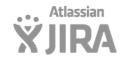 Logo Jira.png