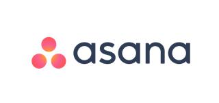 Logo Asana.png