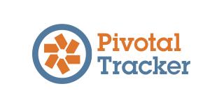 Logo Pivotal.png