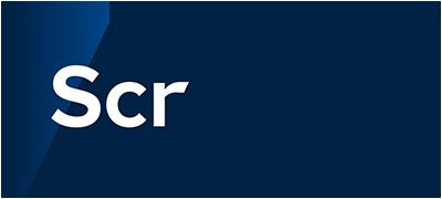 Screenful logo, blue (.png) 400 x 180 [ download ] Screenful logo, blue (.png) 1600 x 719 [ download ]