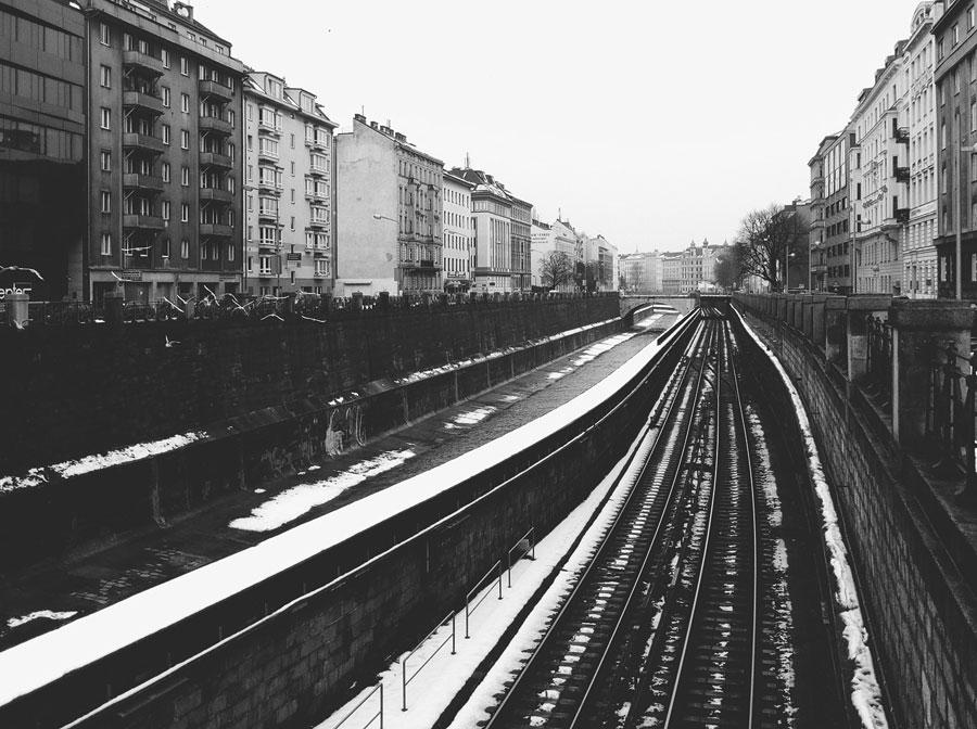 Wienfluss1