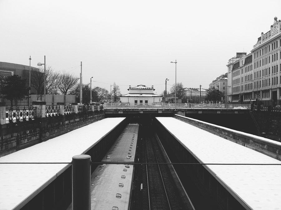 Wienfluss2