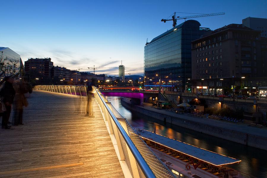 Donaukanal_peek