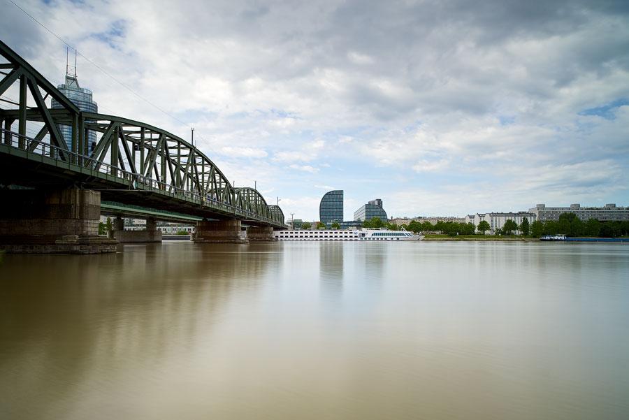 Donau nd