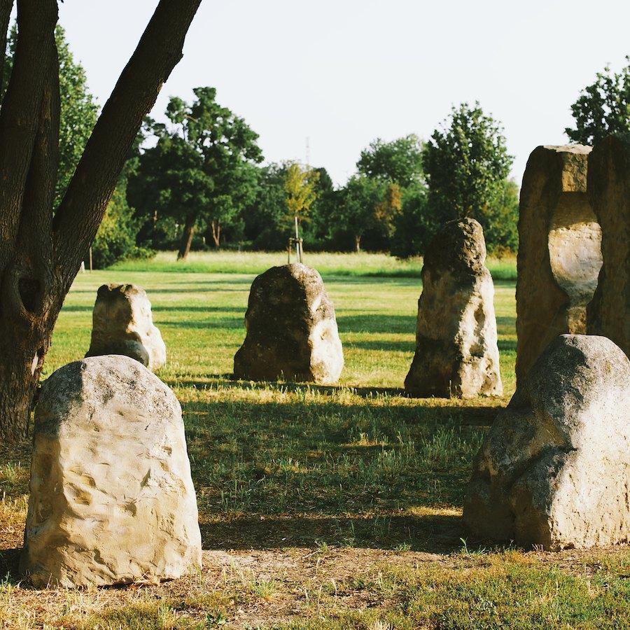 Zentralfriedhof 7