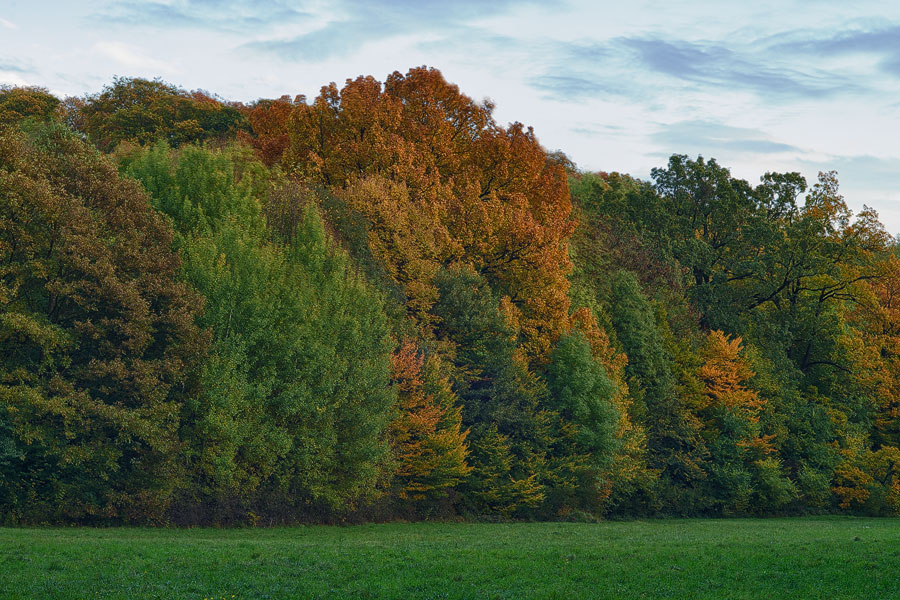 herbst_hdr