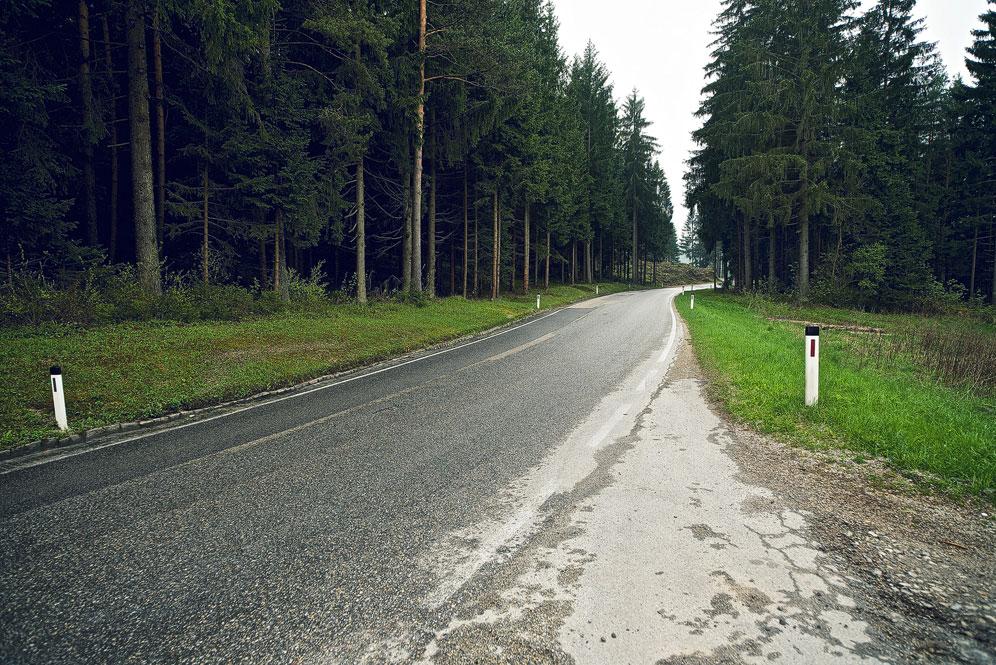 Lohnbachfall_15.jpg