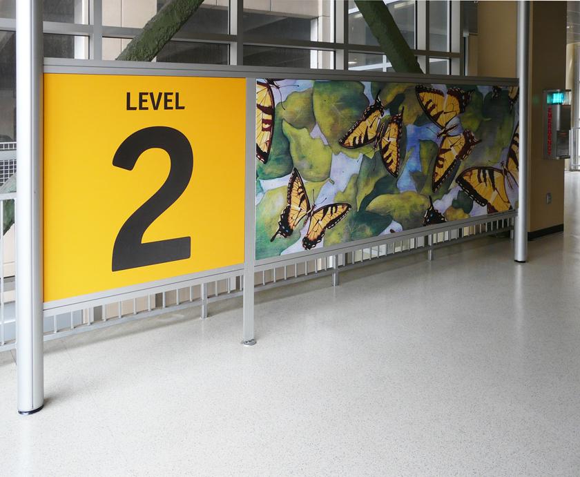 Floor 2.jpg