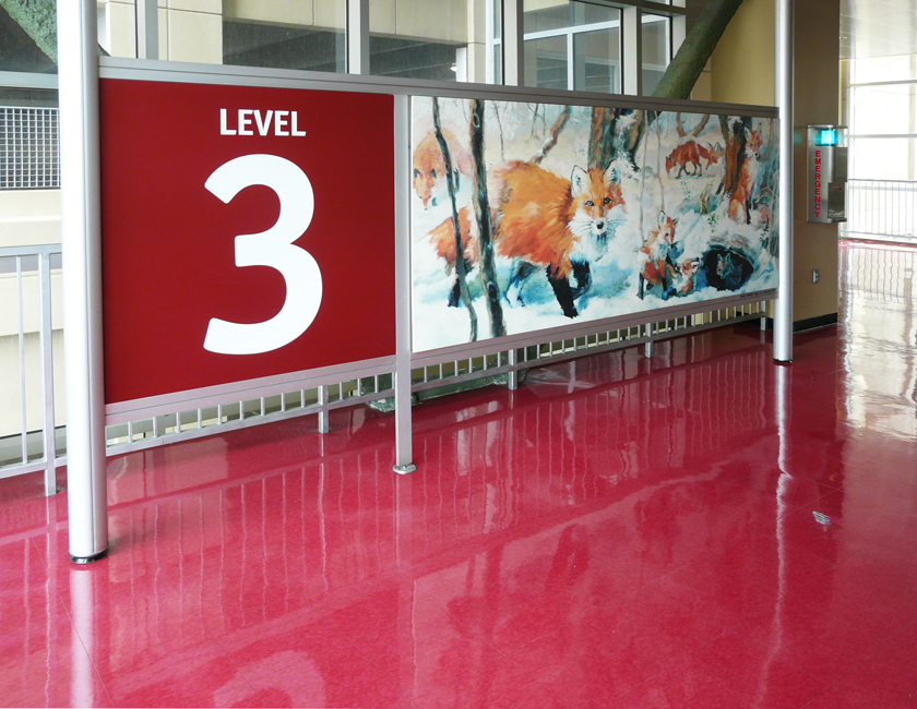 Floor 3.jpg