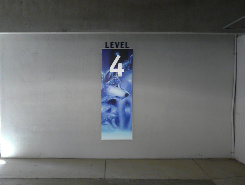 Floor 4 level sign.jpg