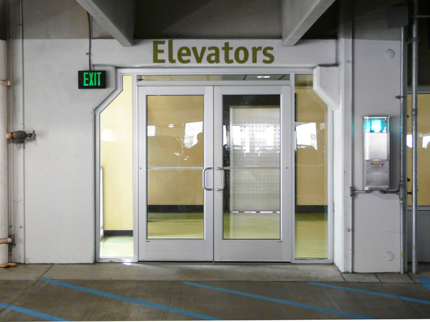 Floor 6 elv sign.jpg