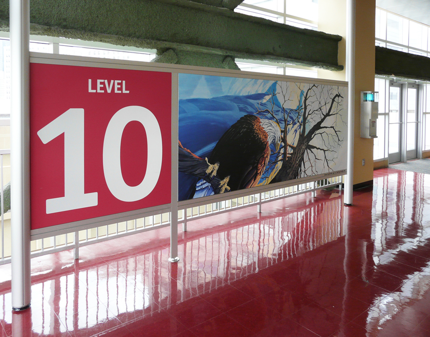 Floor 10.jpg