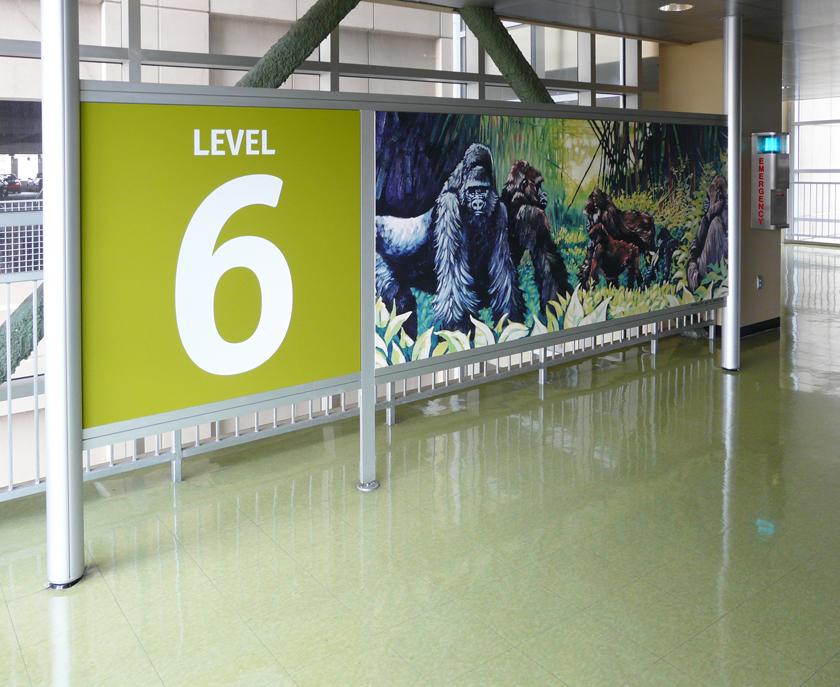 Floor 6.jpg