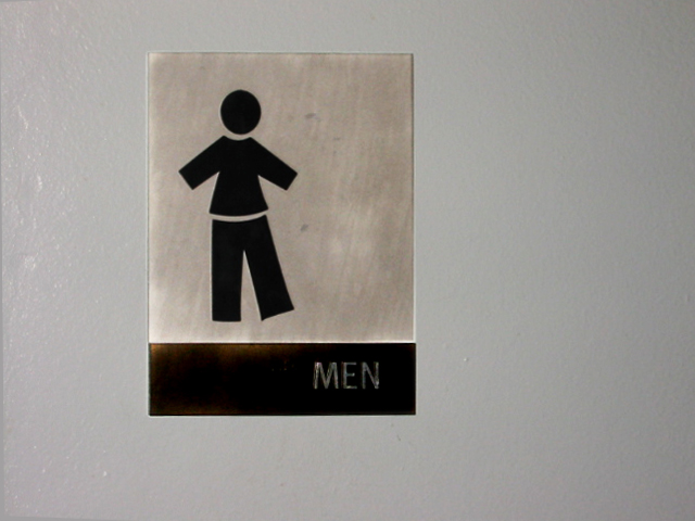 museum_restroom_sign.jpg