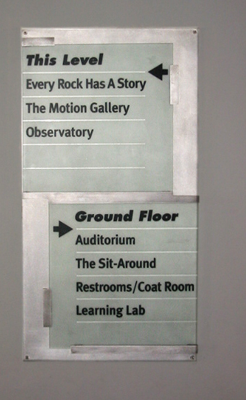 Science Museum Directional Sign.jpg