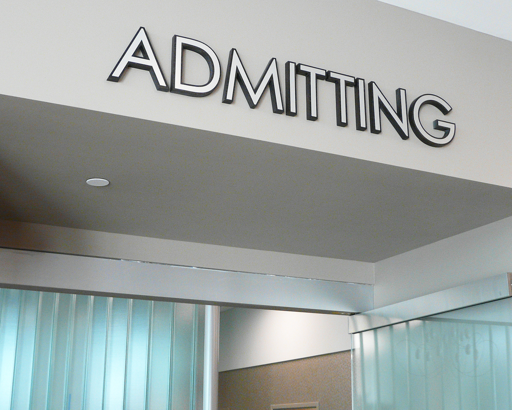 Admitting.jpg