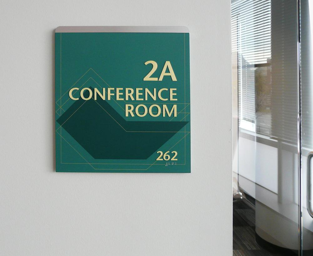 Lrg room id.jpg