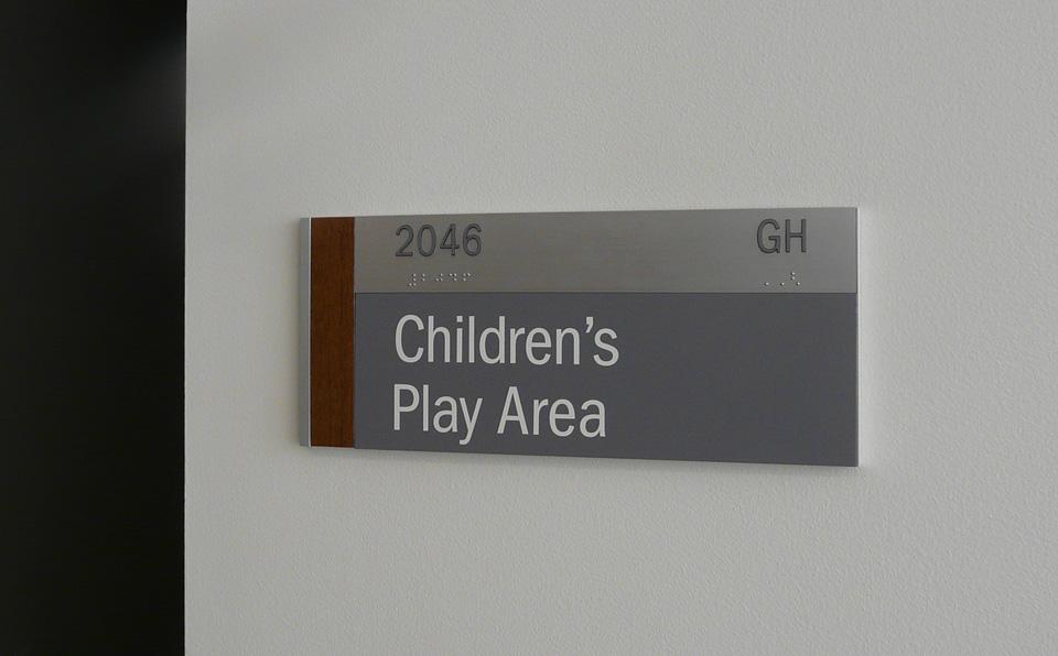 Wall Sign 2.jpg