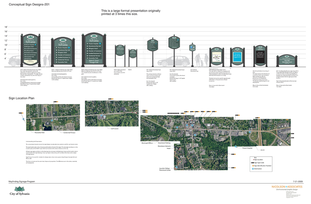 case study in building business environment Jump directly to the following case studies: environmental|natural  large  downtown arena construction following detailed historic resources  consultation  is an old, inner suburban central business district abutting  washington, dc.