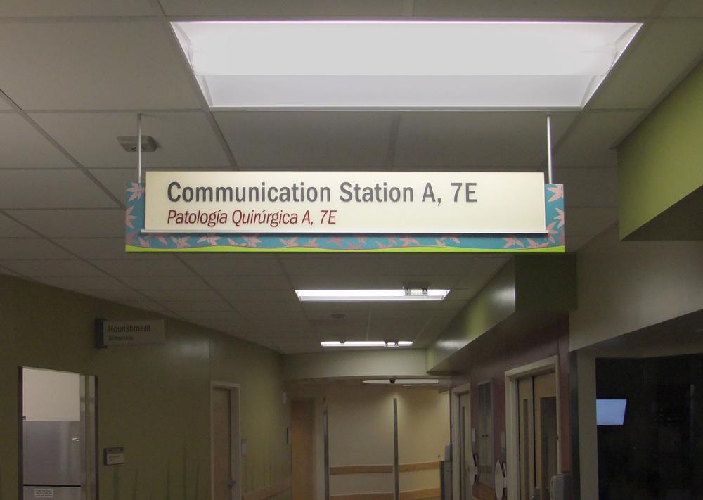Hospital_ceiling_sign.jpg