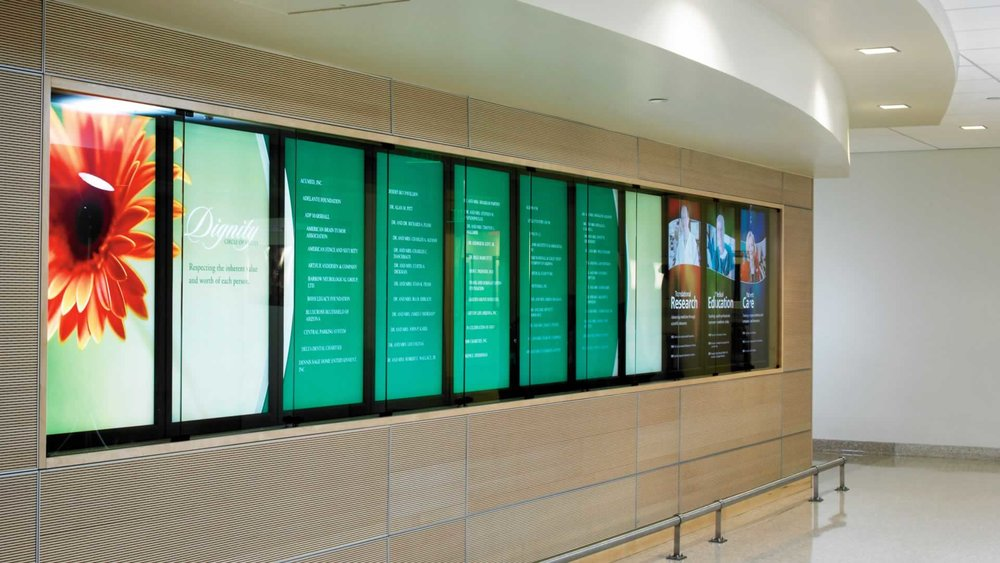 Interactive Digital Display.jpg