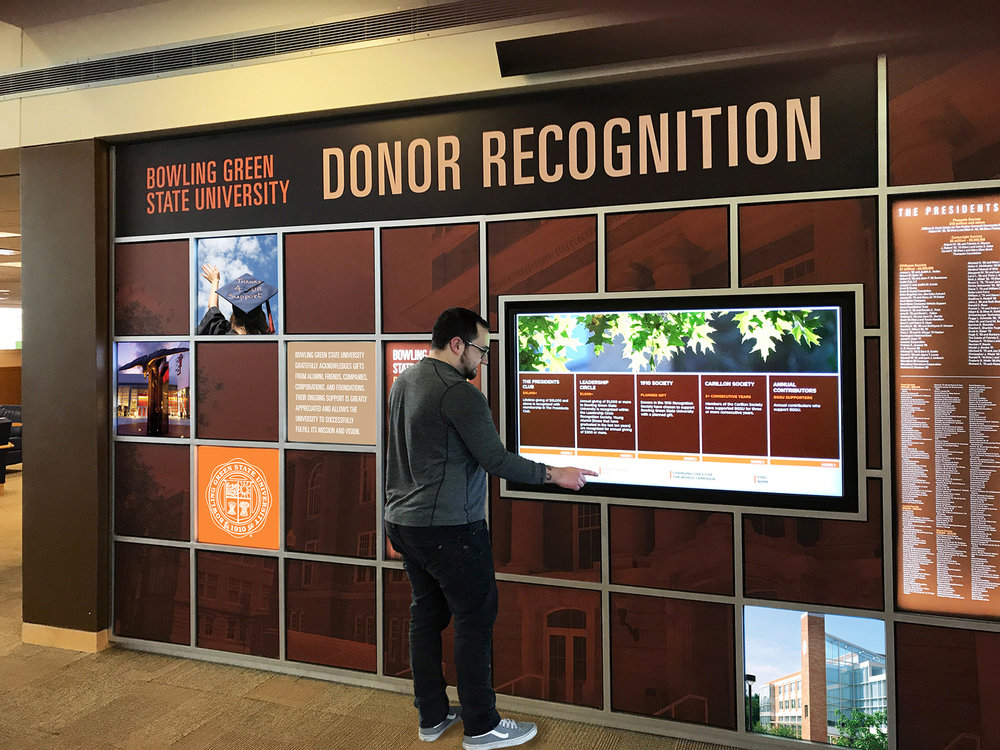 Educational Interactive Donor Wall.jpg