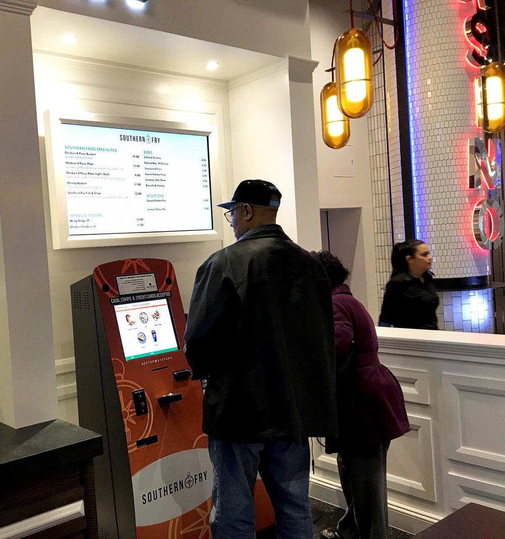 casino digital boards.jpg