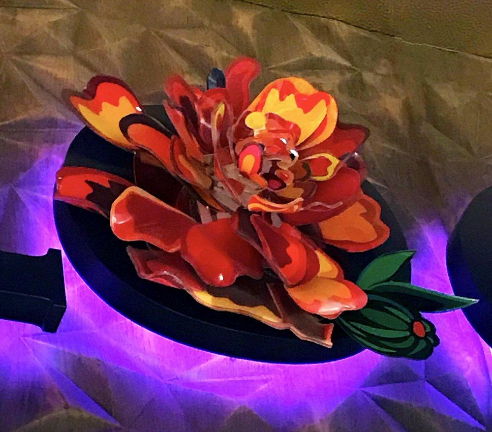 flower sign for casino restaurant.jpg