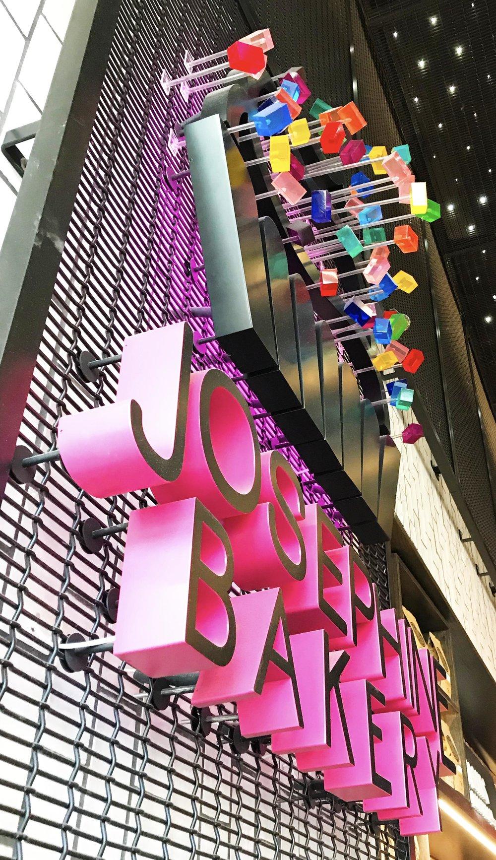 marketplace signage for casino.jpg