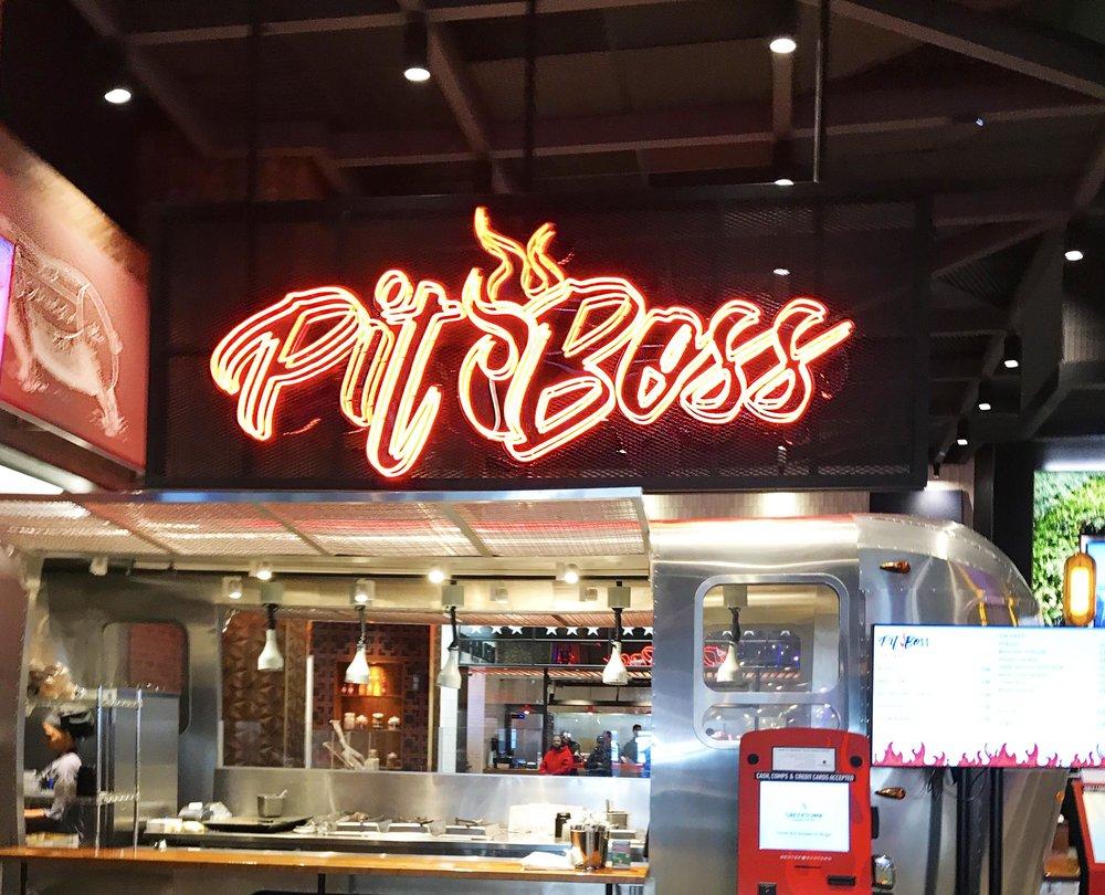 pitboss neon casino sign.jpg