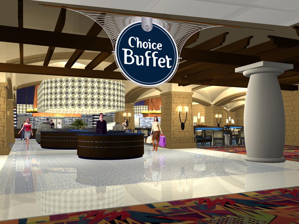 Choice buffet 2.jpg
