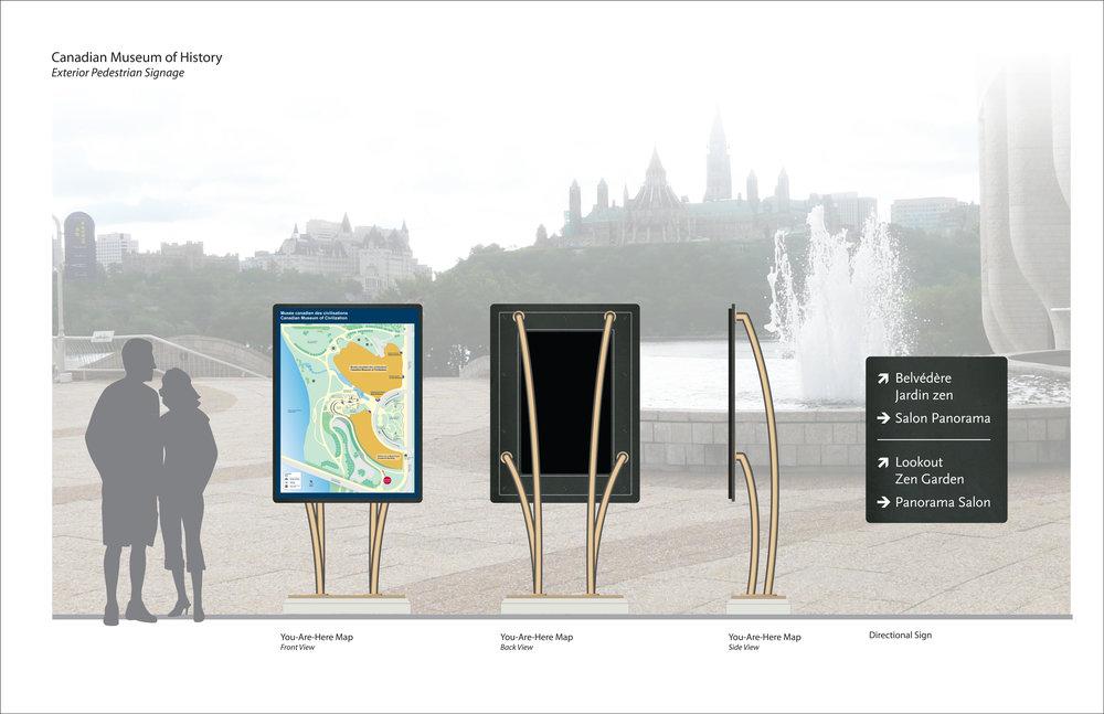 Museum_exterior_signage.jpg