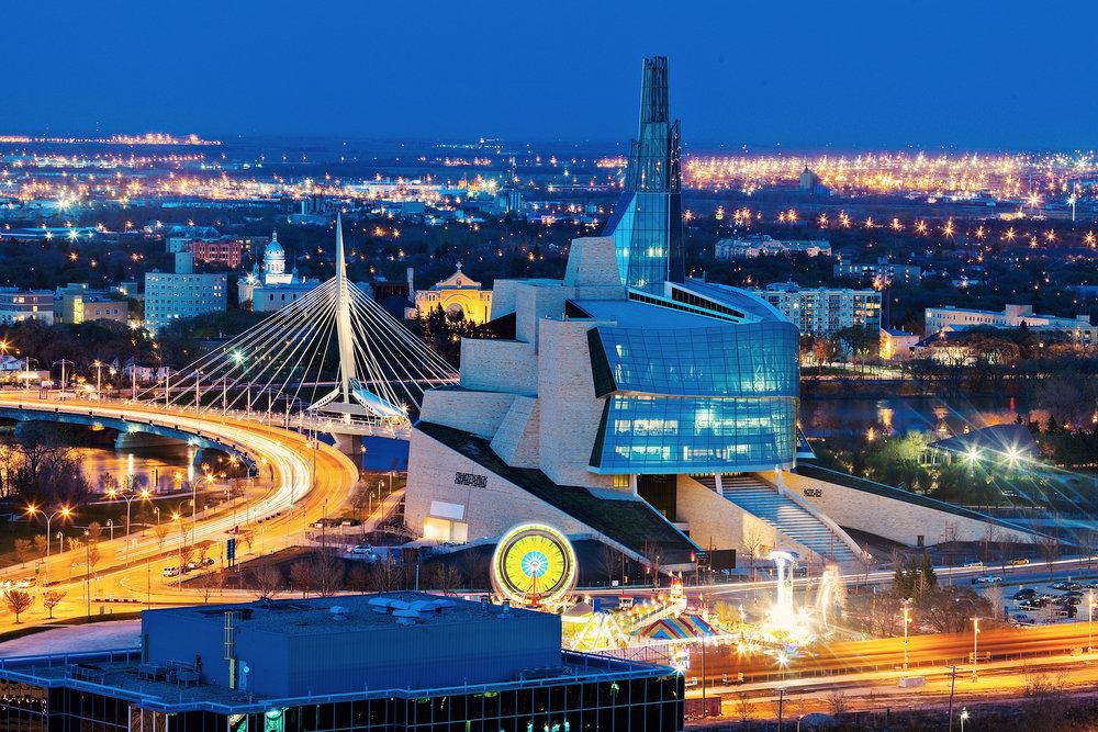 bigstock-Winnipeg-Panorama-At-Sunset-84407630 copy.jpg