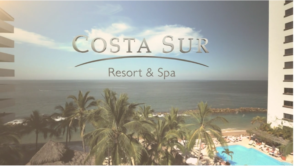 resort-promotional-videos