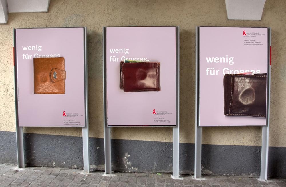 Aidshilfeschweiz_Seite_20.jpg